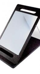 Miroir coiffure à domicile : l'innovation exclusivement chez Viadom