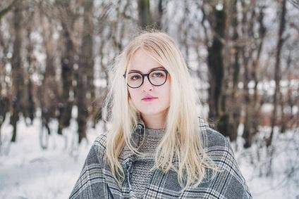 blond-polaire-tendance-2019