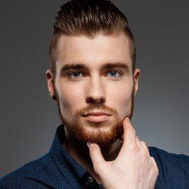 Les coupes de cheveux hommes printemps été 2020