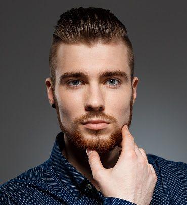 Les Coupes De Cheveux Hommes Printemps Ete 2019