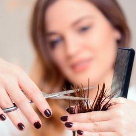 Concilier vie familiale et coiffure à domicile : c'est possible avec Viadom !