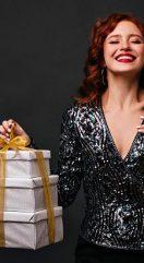 Coiffures de fête : comment les réaliser pour vos clientes ?