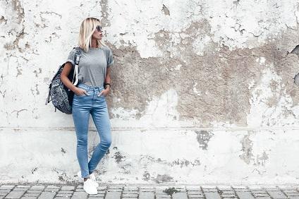 blond-cendre | Viadom professionnel