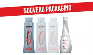 urban keratin nouveau packaging 2019