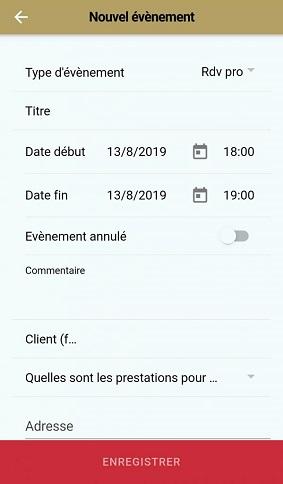gestion-rdv-appli-mobile-viadom-professionnel
