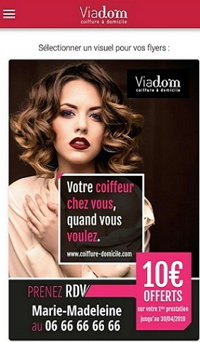 flyers-gratuits-appli-viadom-professionnel