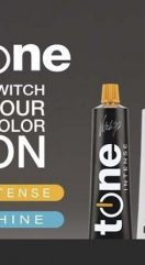 Comment utiliser les produits colorants Tone Shine et Intense de Vitality's ?