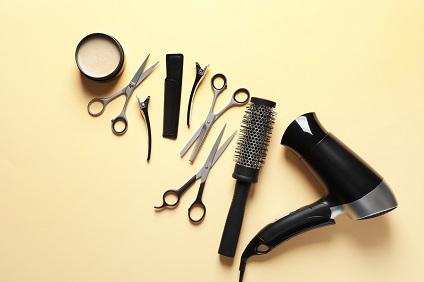 devenir coiffeuse avec le BP coiffure - Viadom