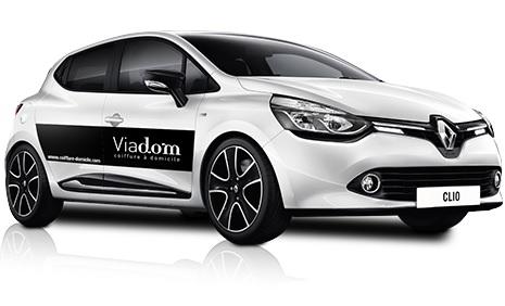 vehicule-viadom-2019