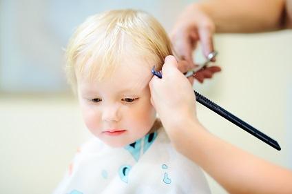 coiffure-domicile-clients-enfants-garcon