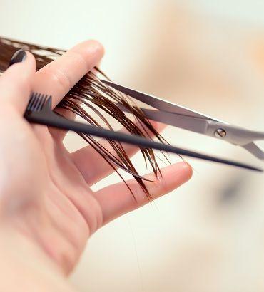 coiffure-domicile-qui-personnes-alites