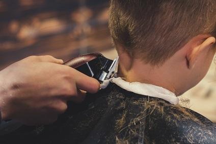 coiffure-enfant-tondeuse-viadom