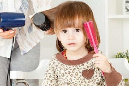 coiffure-petite-fille-viadom