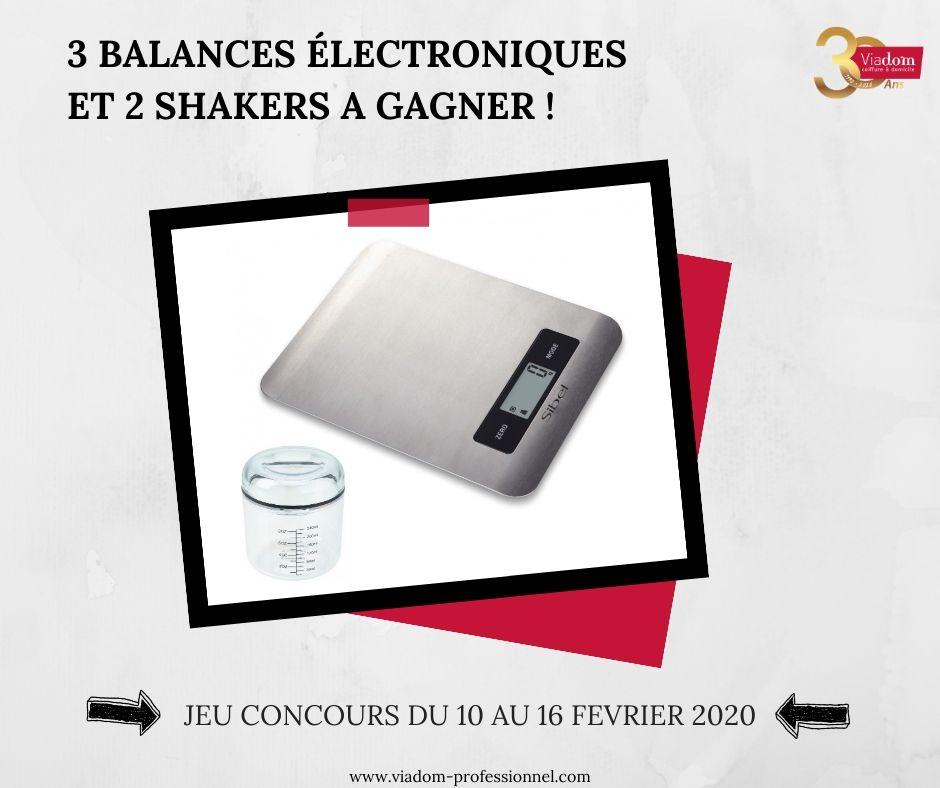 2020-02-03-VPRO-visuel-concours-balances-canva-MJ