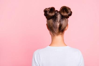 photo de dos coiffure - Viadom Professionnel