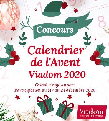 20-11-16---Calendrier-de-l'Avent-370x410